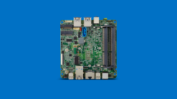 intel Broadwell NUC-2