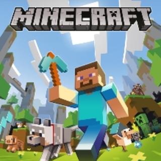 minecraft-s