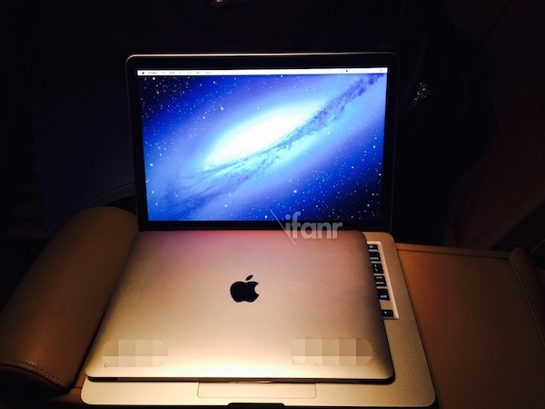 MacBook 12 leak-2