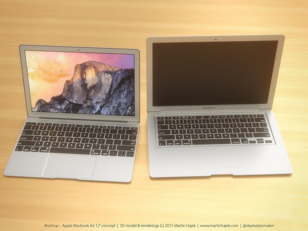 MacBook 12_concept-2