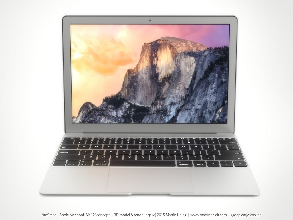 MacBook 12_concept-3
