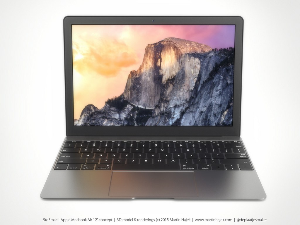 MacBook 12_concept-4