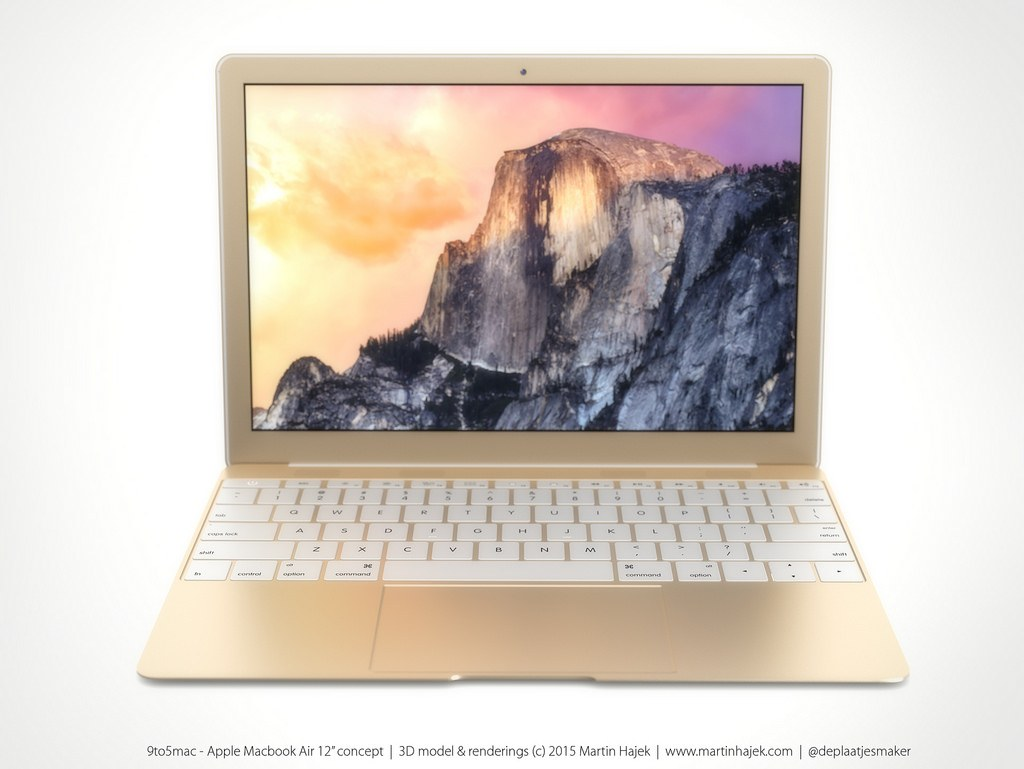 MacBook 12_concept-5