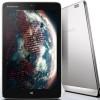 MacBook、iPadユーザーが8インチWindowsタブレット「Miix 2 8」を購入した理由