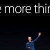 「iPhone6s」の発表イベントは9月9日に開催か?新型Apple TVも発表される?