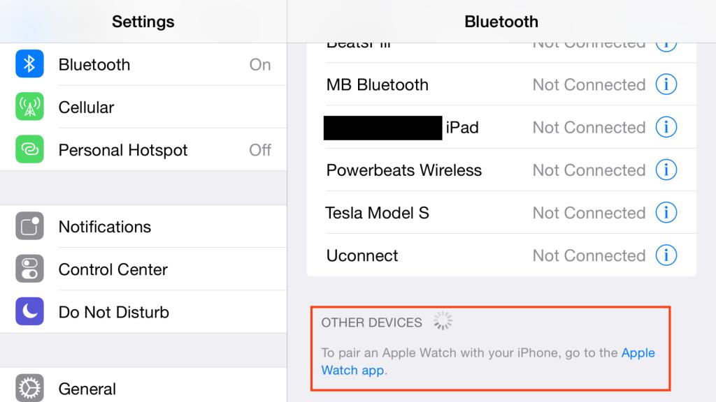 iOS 8.2 beta4-2