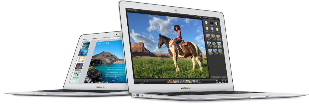 MacBook Air-01