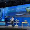 Skylake世代のCore Mは今年後半に登場することが明らかに - IntelのCEOが明言