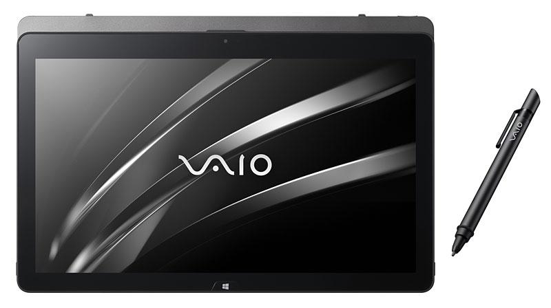 VAIO Z-8