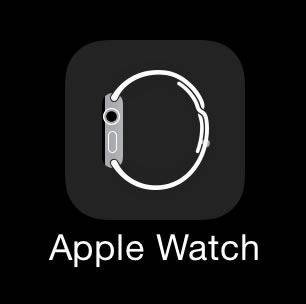 iOS 8.2 beta5-apple watch-1
