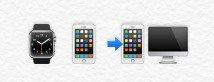 iOS 8.3 beta2-5