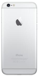 iPhone6 back