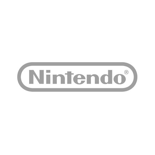 Nintendo-rogo