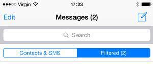 iOS 8.3 beta3-2