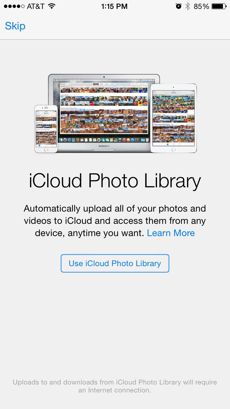 iOS 8.3 beta4-2