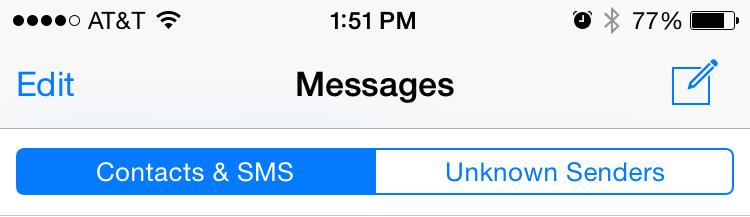 iOS 8.3 beta4-3