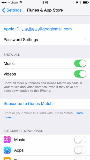 iOS 8.3-password-2