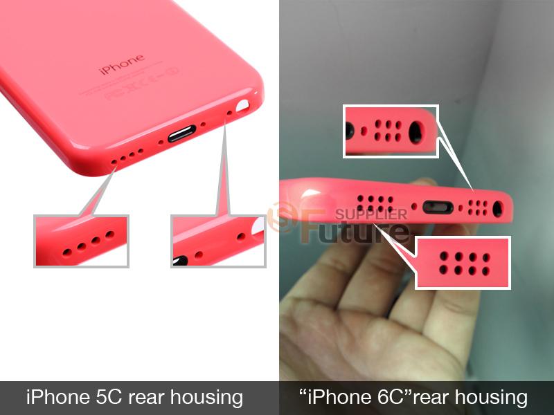 iPhone 6C leak-2