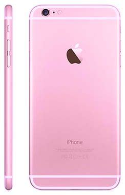 iPhone6s-pink