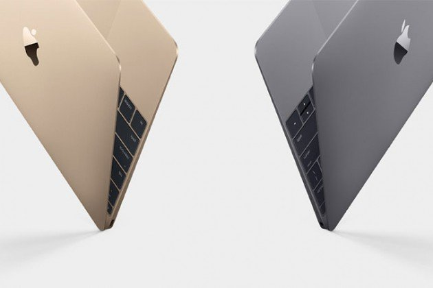 new MacBook 12inch-1