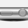 最大40%薄くなった「Apple Watch2」が6月のWWDCにて発表か!?