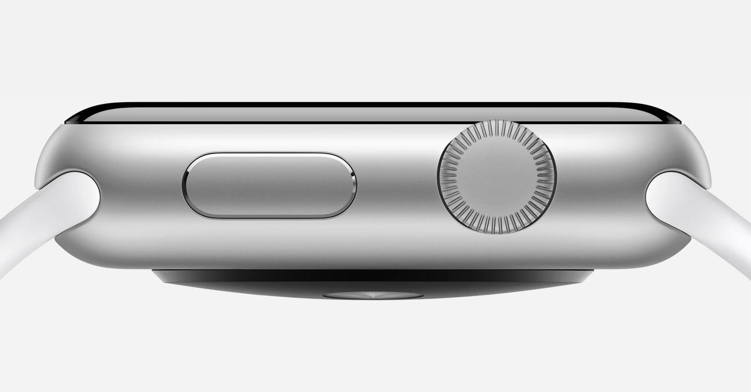 次期iPhoneではApple Watch Sportと同じ強度の高い7000シリーズアルミニウム採用か?