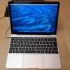 Apple Store渋谷店にて12インチMacBookを触ってみて思ったこと