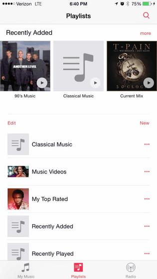 iOS 8.4 beta-2