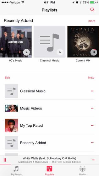 iOS 8.4 beta-4