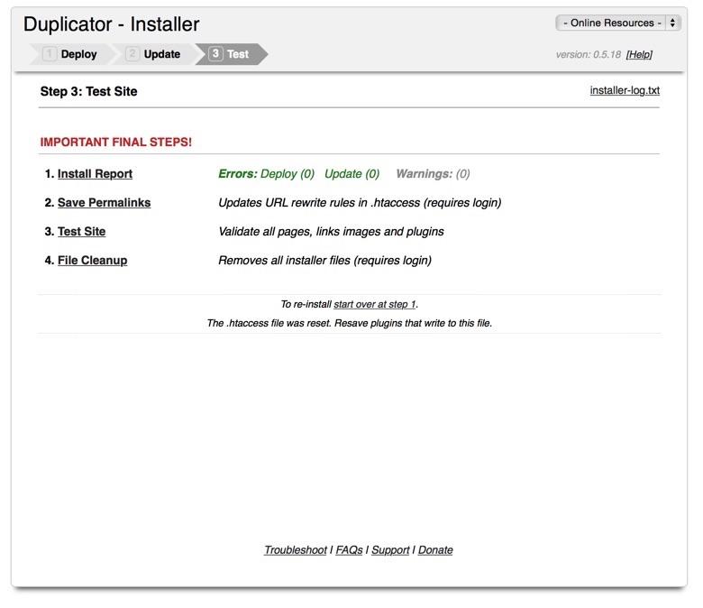 Duplicator_3-2-4