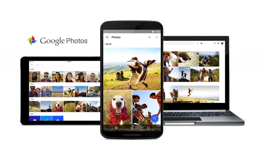 Google Photos-1