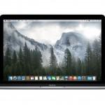 初のARMベースMacは「MacBook 12インチ」に?5G対応、バタフライキーボード復活の可能性も