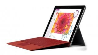 Snapdragon 835搭載Windows 10PCの性能はSurface 3並か?ベンチマークが流出