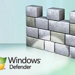 Windows8以降はウイルス対策ソフトは必要ない?標準搭載のWindows Defenderで十分だと考える理由