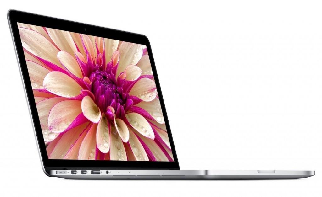 macbook pro 15 2015