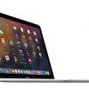 12インチMacBook、Surface 3と新旧モデルのベンチマーク結果を比較してみた