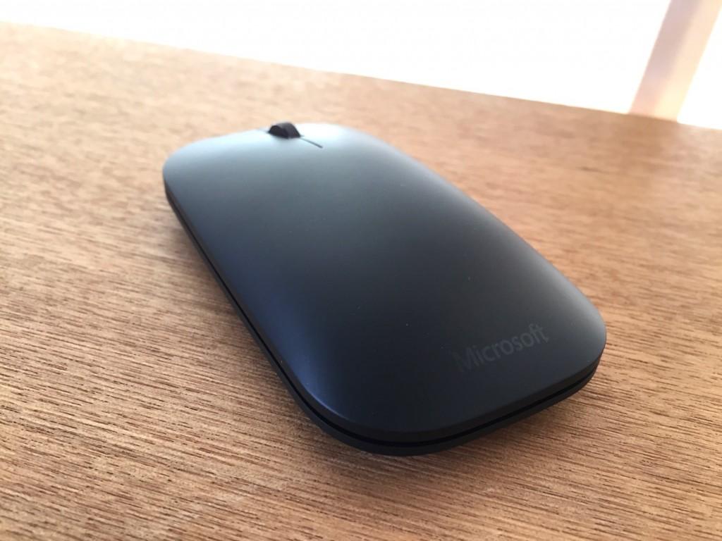 Desighner mouse