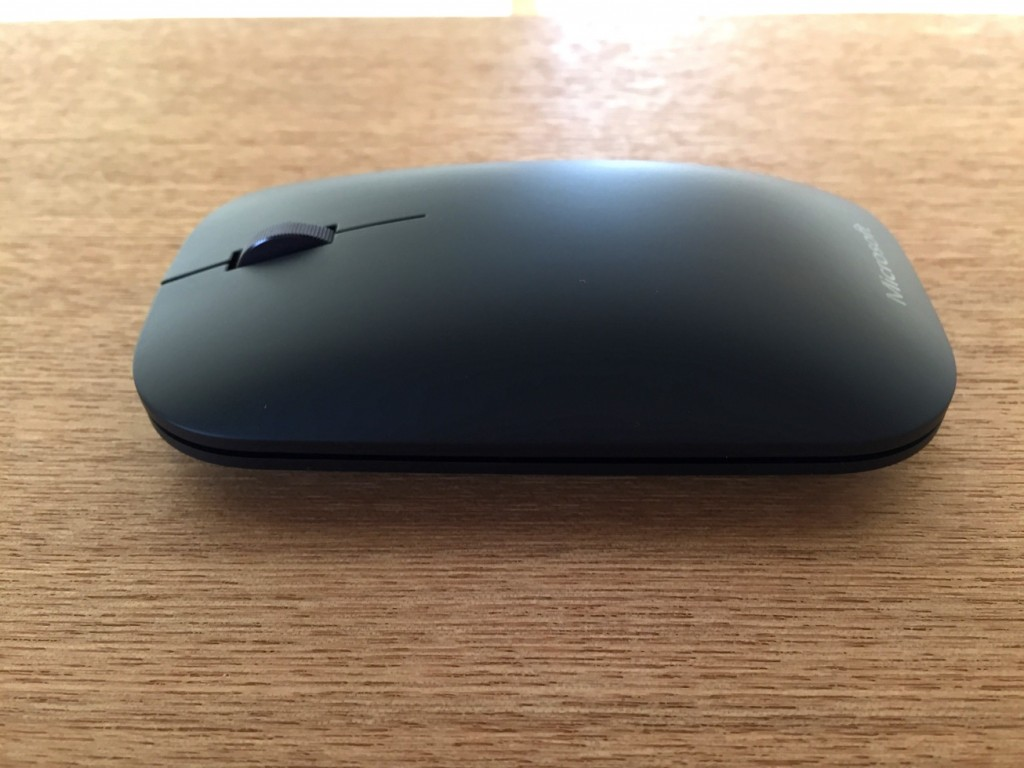 Desighner mouse-2
