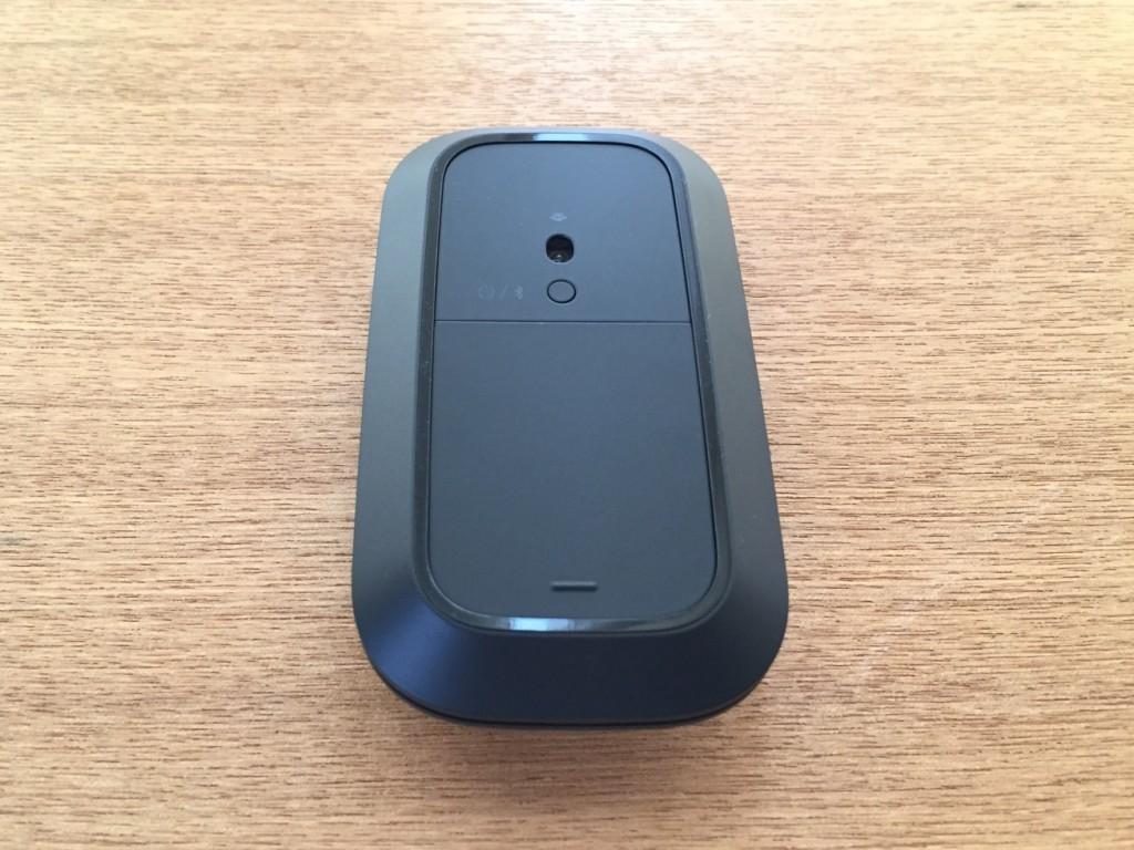 Desighner mouse-3
