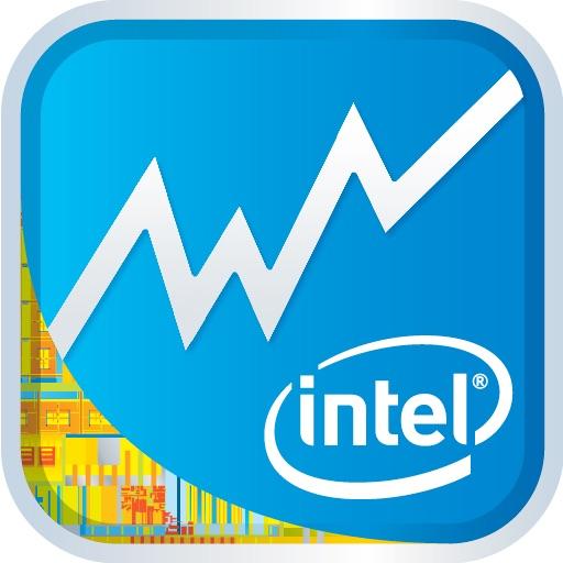 IntelPowerGadget