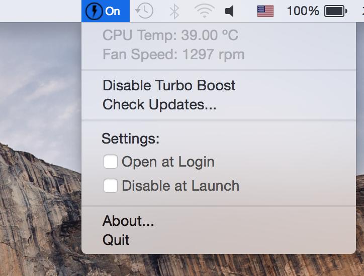 Turbo Boost Switcher-4