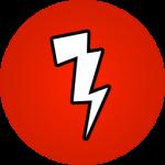 MacBookのバッテリー持ちが良くなる!?CPUのターボブーストをOFFにするアプリ「Turbo Boost Switcher」の設定方法と使い方