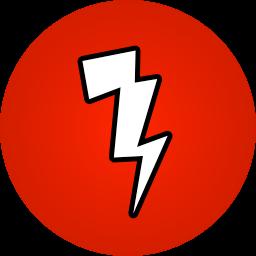 Macbookのバッテリー持ちが良くなる Cpuのターボブーストをoffにするアプリ Turbo Boost Switcher の設定方法と使い方 Smco Memory