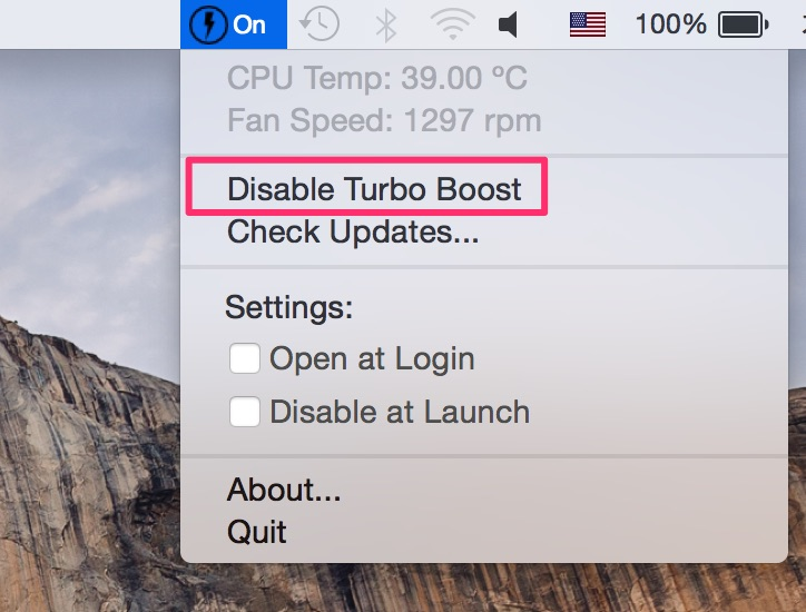 Turbo_Boost_Switcher-4