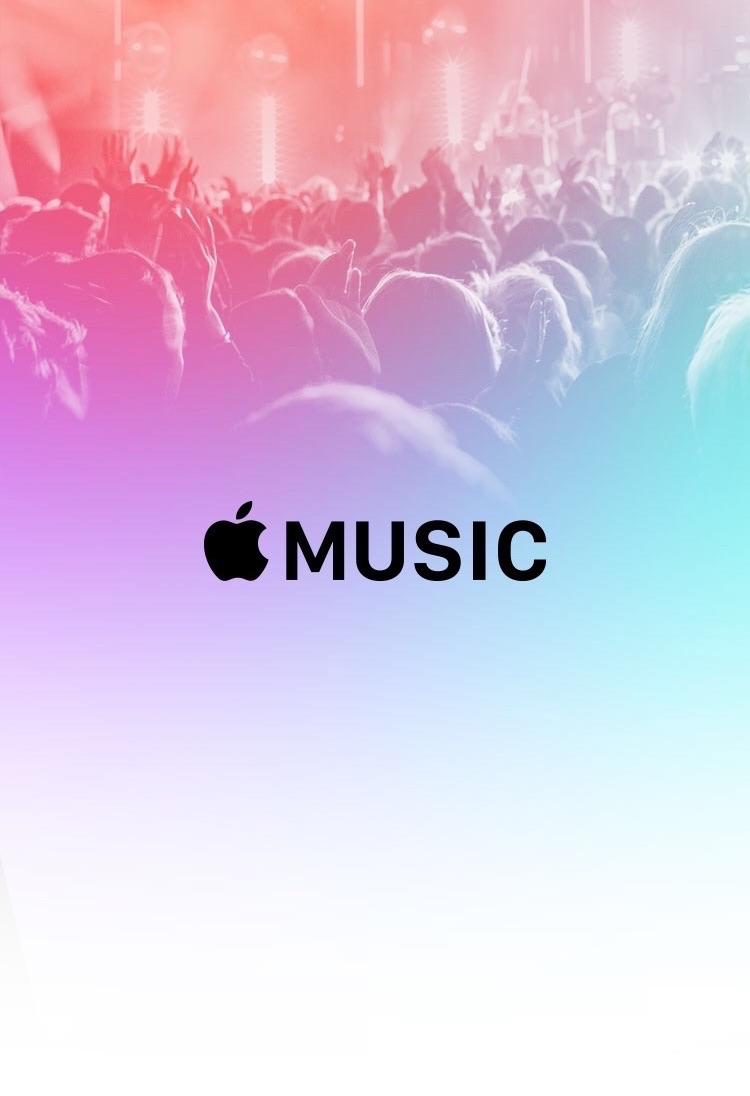 iOS8.4が正式リリ�...