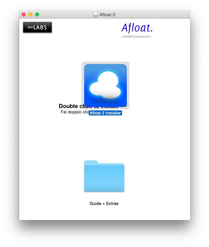 afloat-2