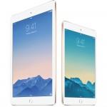 iPad mini4はiPad Air2と同じく厚さ6.1mmでフルラミネーションディスプレイ搭載か?