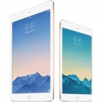 iPad Proは9月9日のイベントで発表される?iPad mini4も発表か