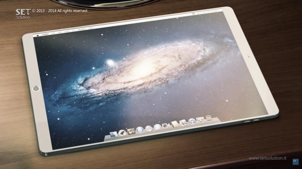 iPad Pro Concept-1