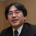 【訃報】任天堂の岩田社長、胆管腫瘍のため死去